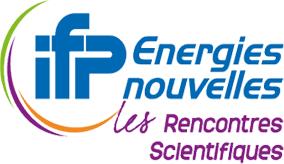 Les Rencontres Scientifiques d'IFP Energies nouvelles